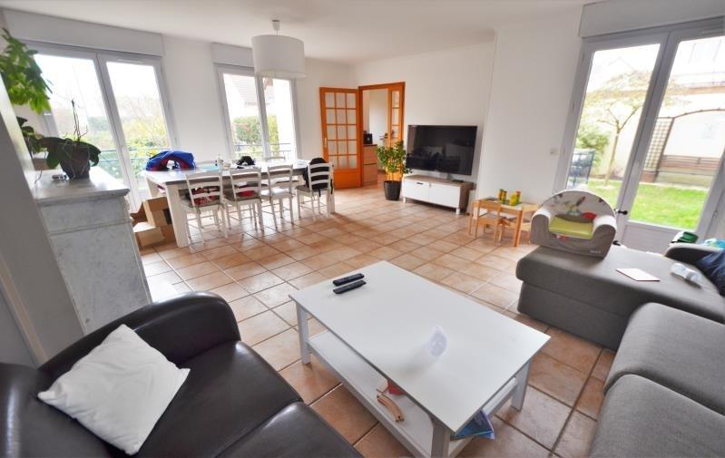 Sale house / villa Houilles 610000€ - Picture 3