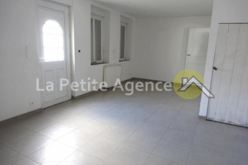 Sale house / villa Gondecourt 167900€ - Picture 2