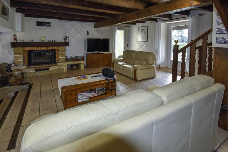 Vente maison / villa Albi 320 000€ - Photo 3