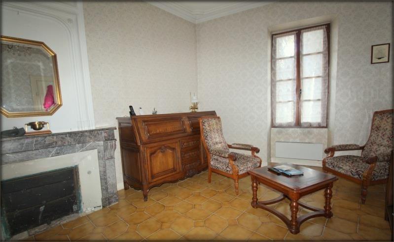 Vente maison / villa Marans 300000€ - Photo 10