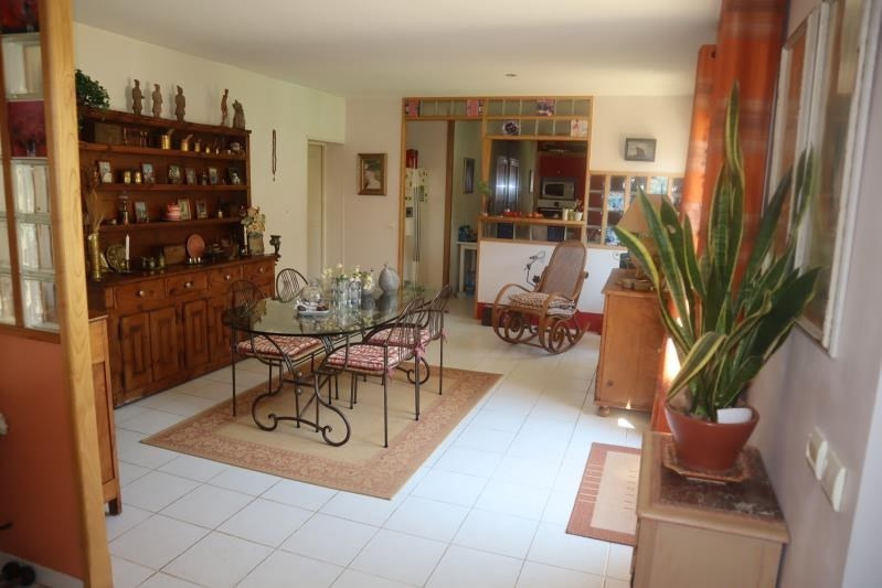 Sale house / villa Bessens 330 000€ - Picture 1