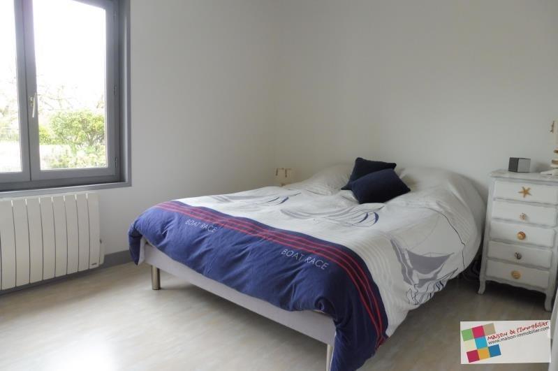 Vente maison / villa Talmont 299250€ - Photo 5