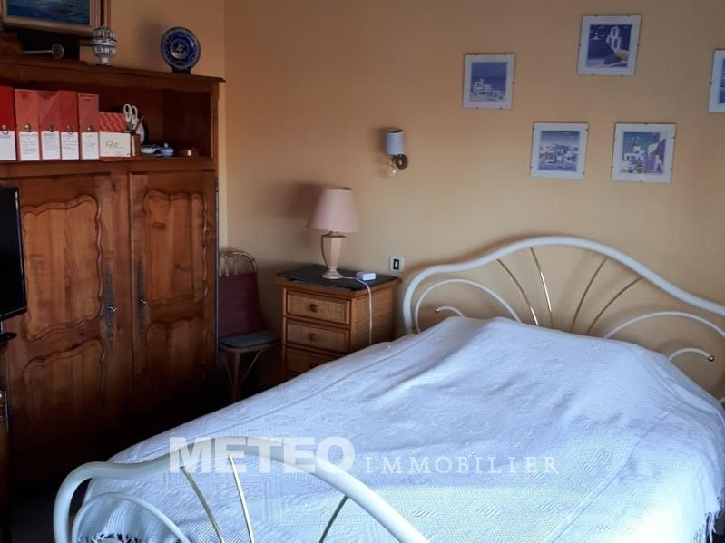 Vente appartement Les sables d'olonne 491 800€ - Photo 5