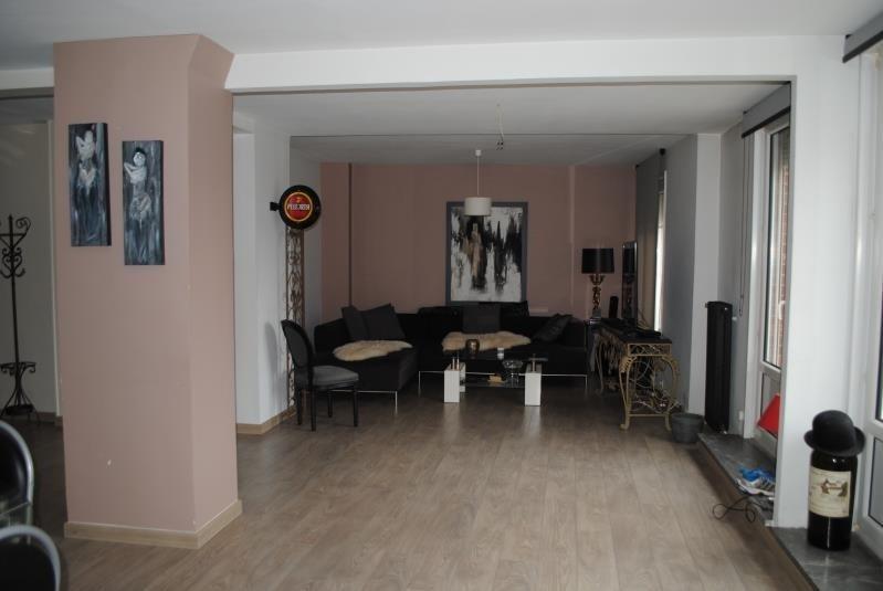 Vente appartement Dunkerque 194250€ - Photo 1
