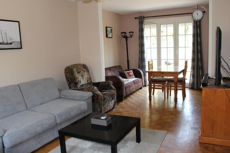 Vente maison / villa Beauvais 170 000€ - Photo 3