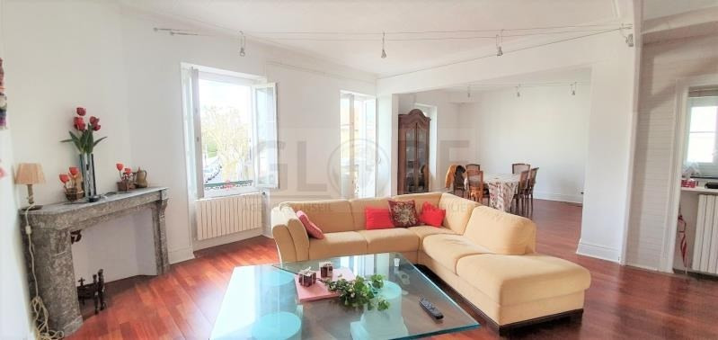 Vente appartement Biarritz 500 000€ - Photo 1