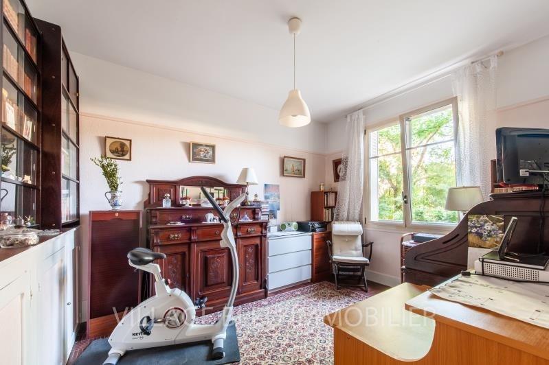 Vente de prestige maison / villa Asnieres sur seine 1449000€ - Photo 8