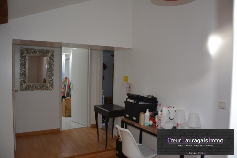 Rental house / villa Dremil lafage 1200€ CC - Picture 9