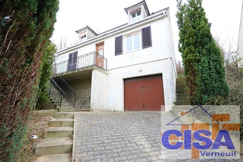 Vente maison / villa Chantilly 189 000€ - Photo 1