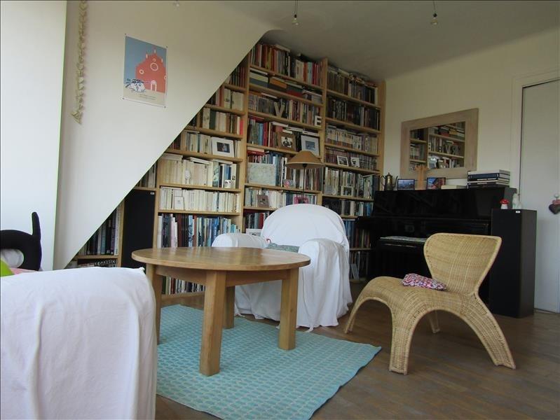 Verkauf wohnung Quimper 203300€ - Fotografie 8