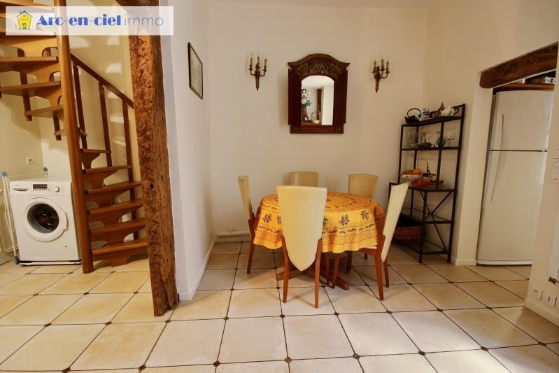Immobile residenziali di prestigio appartamento Paris 3ème 1391000€ - Fotografia 9