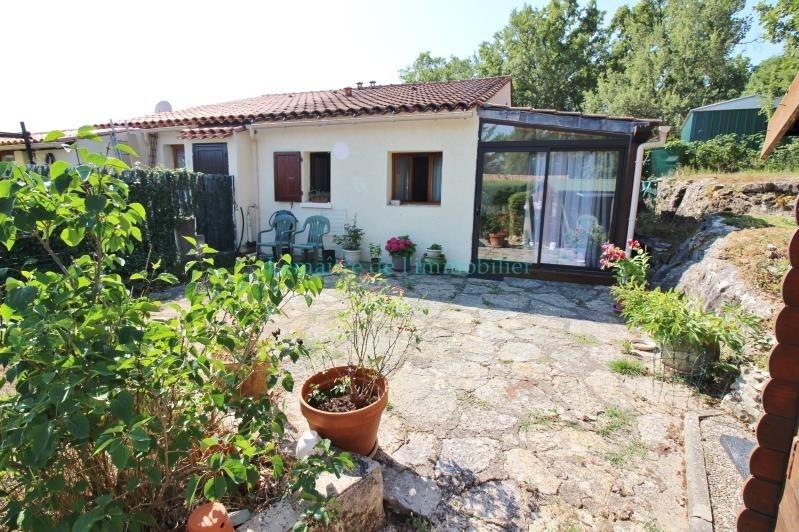 Vente maison / villa Saint cezaire sur siagne 199000€ - Photo 1