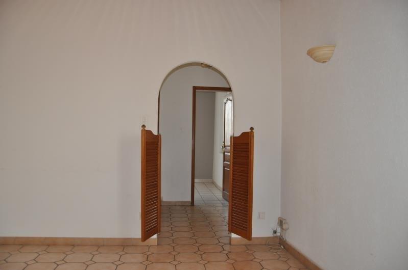 Sale house / villa Oyonnax 238000€ - Picture 13
