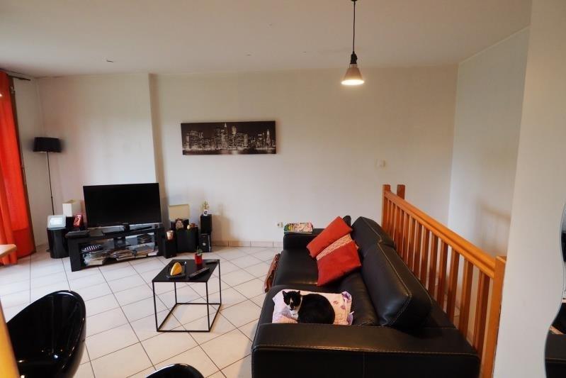 Vente appartement Annecy 241000€ - Photo 1