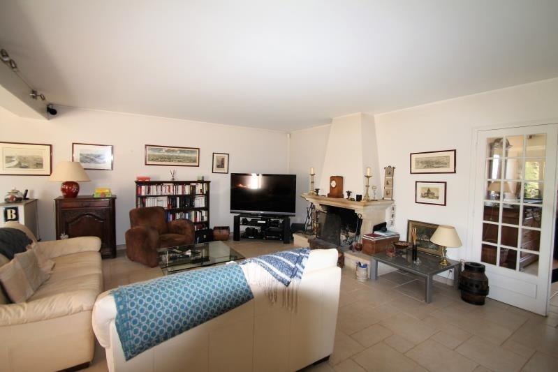 Vente maison / villa Melun 489000€ - Photo 6