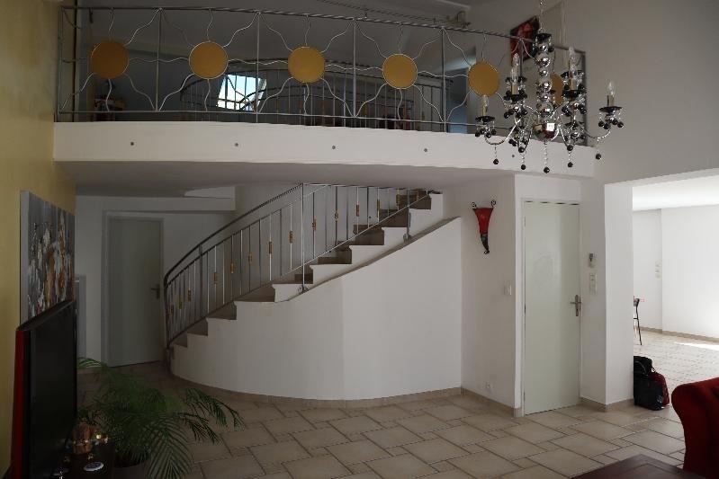 Deluxe sale house / villa Royan 649800€ - Picture 7