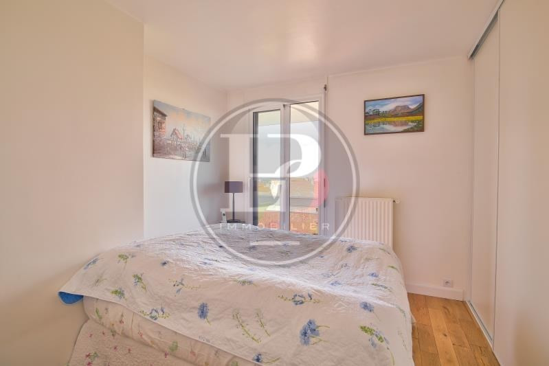 Venta  apartamento Mareil marly 362000€ - Fotografía 3