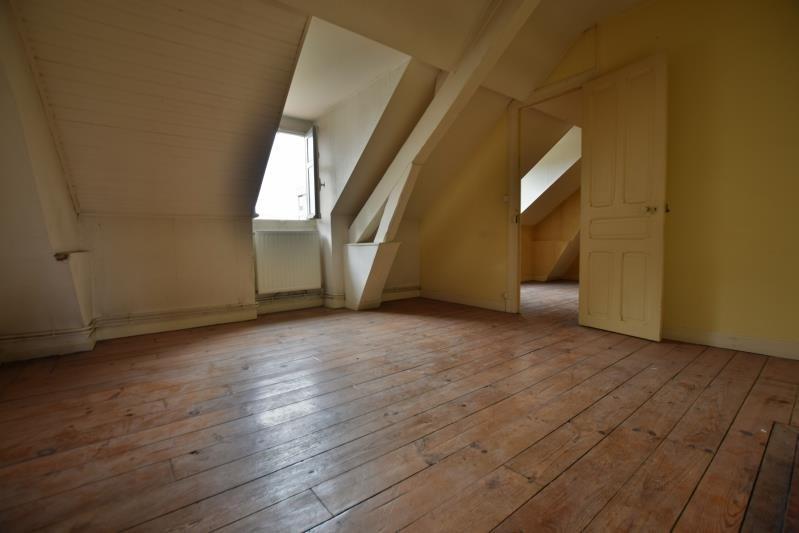 Sale apartment Pau 95000€ - Picture 1