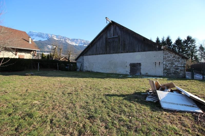 Vente maison / villa Thorens glieres 305 000€ - Photo 1
