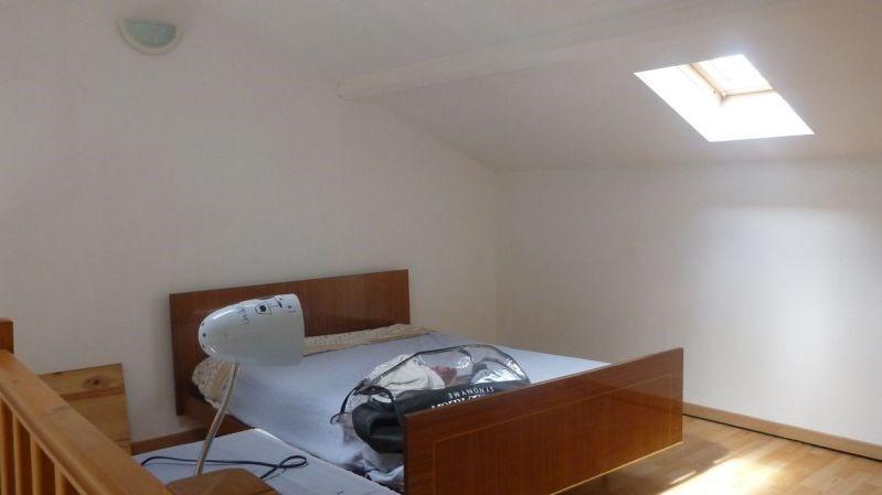 Location appartement D'huison longueville 609€ CC - Photo 4