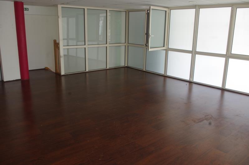 Rental empty room/storage Strasbourg 2000€ HT/HC - Picture 4