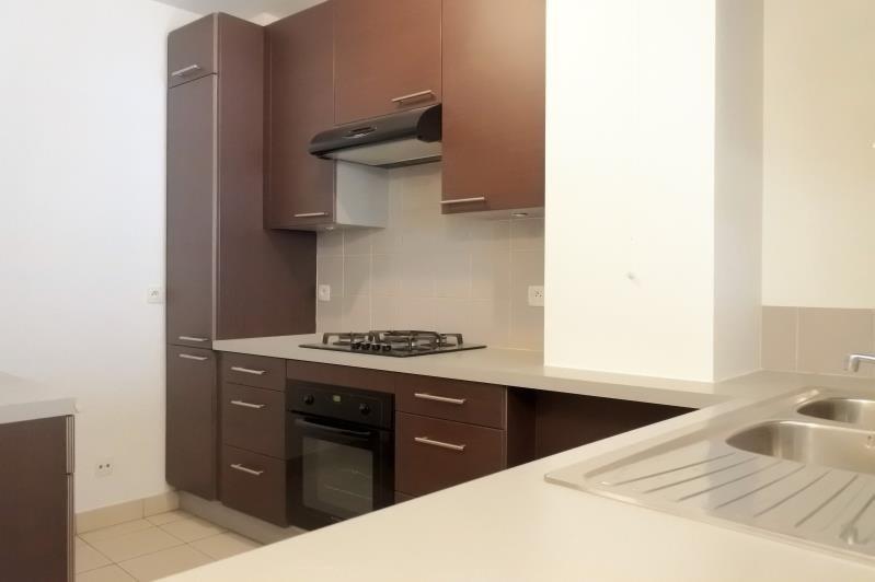 Vente de prestige appartement Garches 890000€ - Photo 5