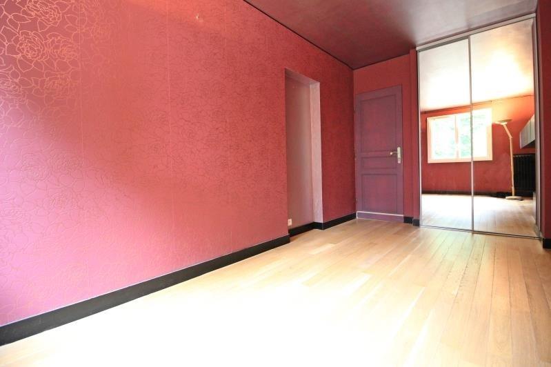 Sale apartment St germain en laye 245000€ - Picture 5