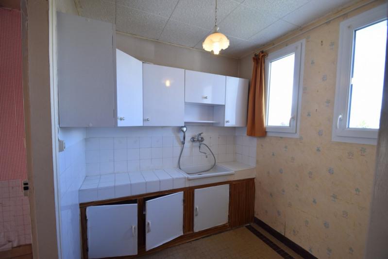 Sale house / villa Moon sur elle 34500€ - Picture 4