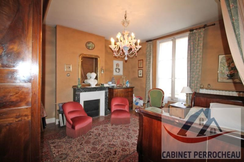 Vente maison / villa La chartre sur le loir 125000€ - Photo 6