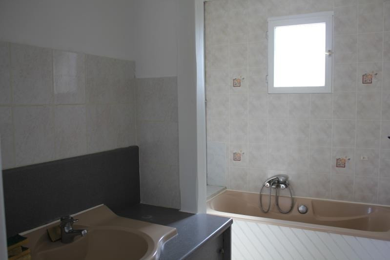 Vente maison / villa Maintenon 265000€ - Photo 8