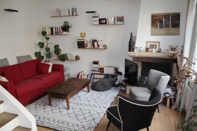 Sale house / villa Bois colombes 829000€ - Picture 1