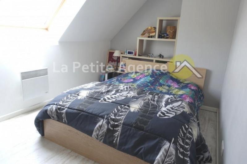 Vente maison / villa Provin 281900€ - Photo 4