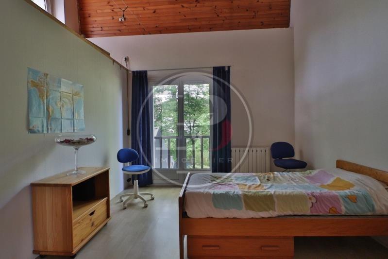 Revenda residencial de prestígio casa L etang la ville 775000€ - Fotografia 5
