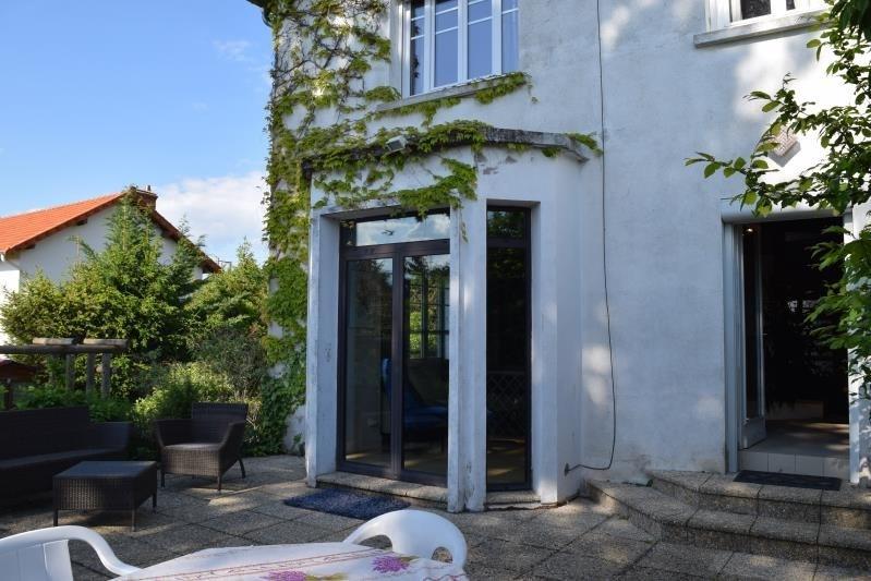 Vente maison / villa Riorges 275600€ - Photo 2