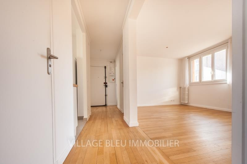 Vente appartement Bois colombes 438 500€ - Photo 3