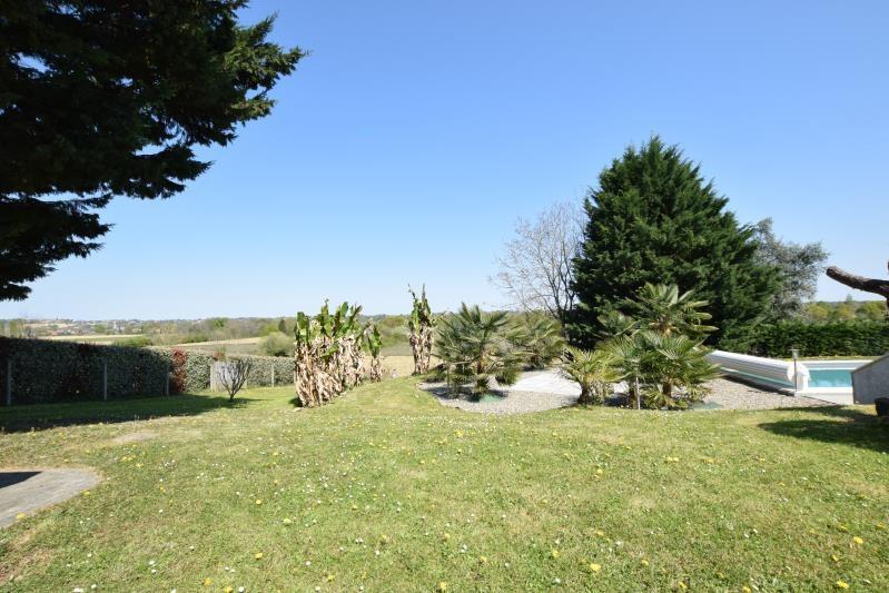 Vente maison / villa Argelos 223000€ - Photo 6
