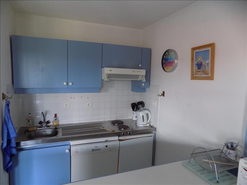 Alquiler  apartamento Bidart 550€ CC - Fotografía 3