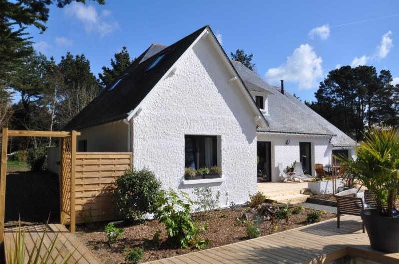 豪宅出售 住宅/别墅 La baule 698250€ - 照片 3