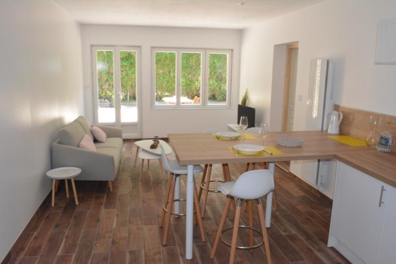 Deluxe sale house / villa Gujan mestras 715000€ - Picture 5