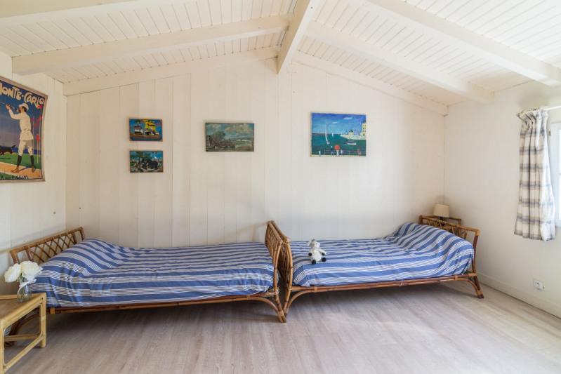 Deluxe sale house / villa La flotte 695000€ - Picture 5