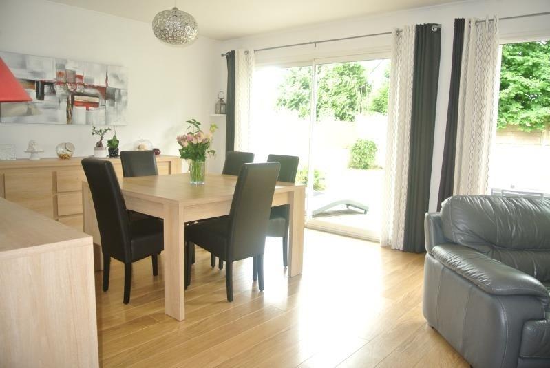 Sale house / villa Quimper 279840€ - Picture 4