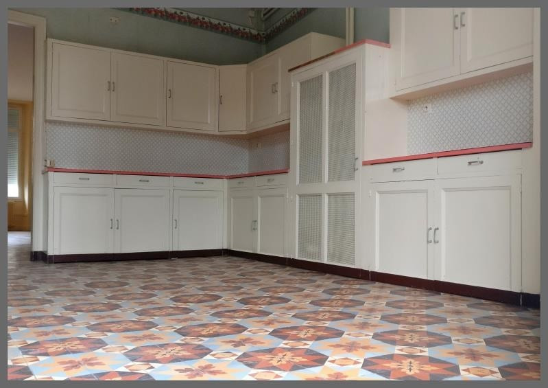 Sale house / villa Vallet 309400€ - Picture 4