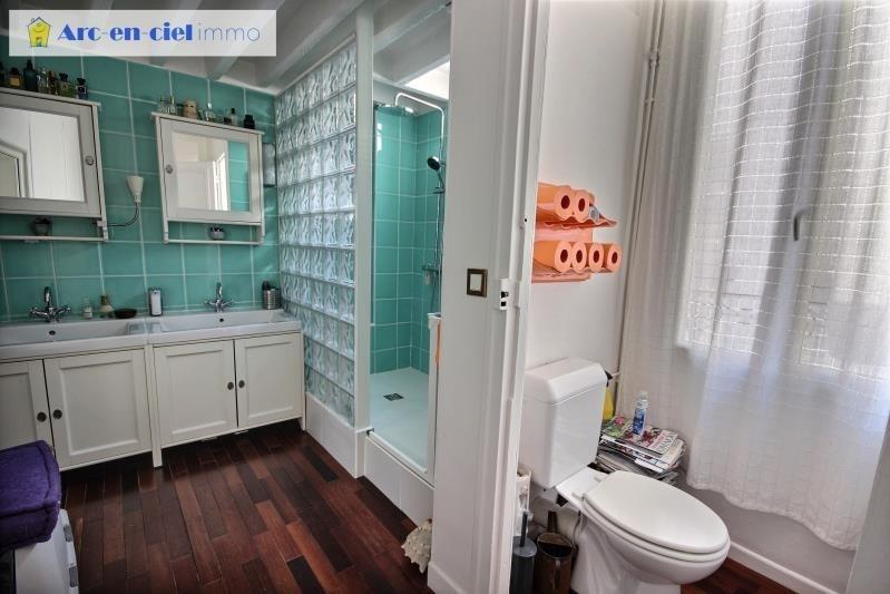 Vente de prestige appartement Paris 9ème 1090000€ - Photo 10