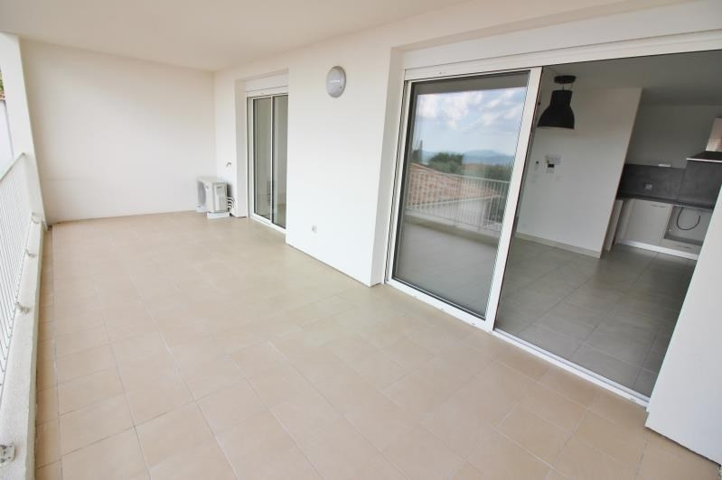 Location appartement Speracedes 780€ CC - Photo 2