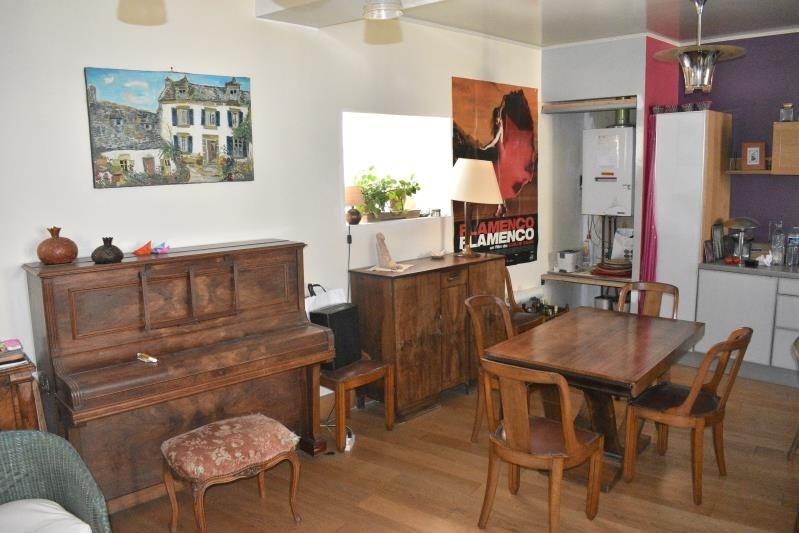 Vente maison / villa Bagnolet 895000€ - Photo 1