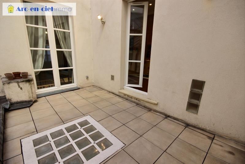 Immobile residenziali di prestigio appartamento Paris 3ème 1391000€ - Fotografia 10