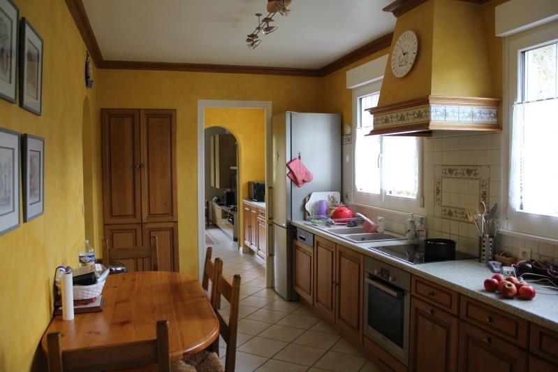Revenda casa Maintenon 441000€ - Fotografia 4