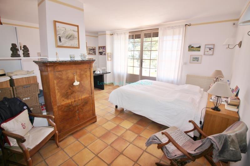 Vente de prestige maison / villa Peymeinade 625000€ - Photo 14