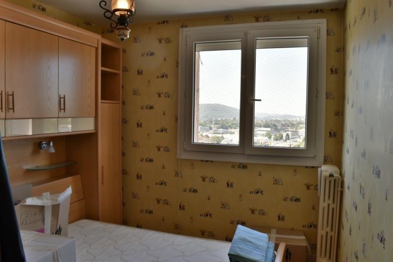 Vente appartement Besancon 74500€ - Photo 6
