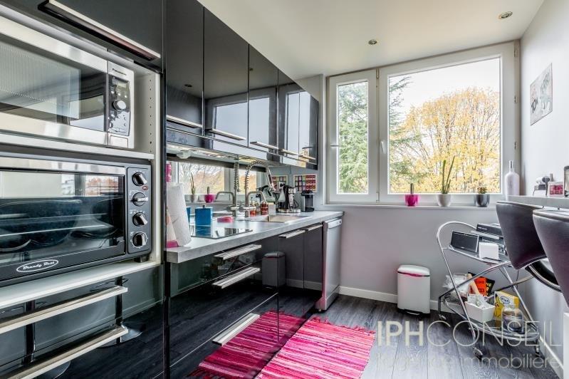 Location appartement Neuilly sur seine 1950€ CC - Photo 3
